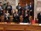 Parlament (Foto)