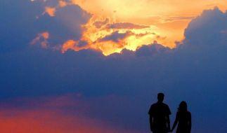 Partner geht fremd: Männer schöpfen eher Verdacht (Foto)