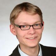 Pascal Bothe sagt:Es reicht eben nicht, am Infostand nur Gummibärchen zu verteilen.
