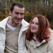 Patrick S. und Susan K. sind Geschwister und sie waren ein Paar.