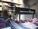 Paukenschlag im Modemarkt: Tom Tailor kauft Bonita (Foto)