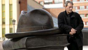 Paul Auster (Foto)