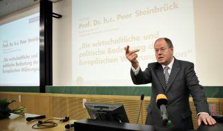 Peer Steinbrück (Foto)