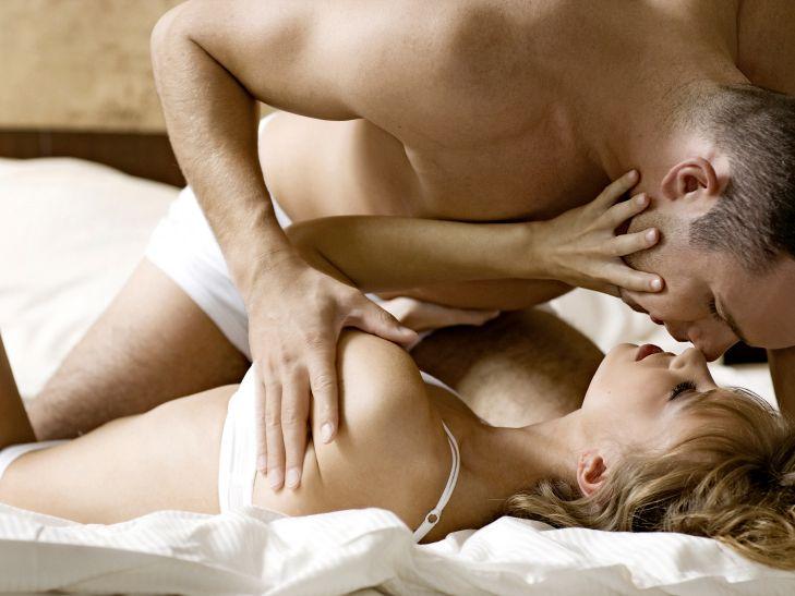anpinkeln beim sex porno message