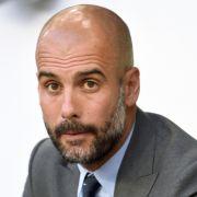 Bayern-Trainer soll mit Manchester-United verhandeln (Foto)