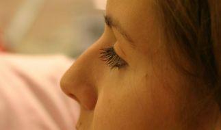 Perfektionszwang:Frauen sollten lockerer werden (Foto)