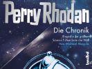 Perry Rhodan (Foto)