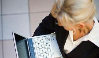 Personalberaterin: Frauenquote nicht nötig (Foto)