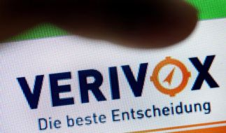 Personalwechsel beim Verbraucherportal Verivox (Foto)