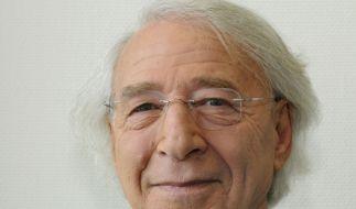 Peter Finkelgruen (Foto)