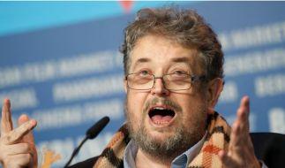 Peter Kern als Jurymitglied für Heine-Preis verhindert (Foto)