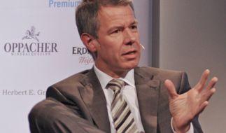 Peter Kloeppel (Foto)