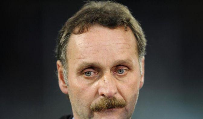 Peter Neururer: Ex-Bundesliga-Trainer erlitt Herzinfarkt (Foto)