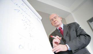 Peter Zwegat (Foto)