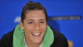 Petkovic soll Tennis-Damen zum Aufstieg führen (Foto)