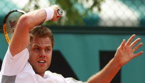Petkovic vergibt Matchbälle - Reister weiter (Foto)