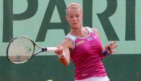 Pfizenmaier nächstes deutsches Tennis-Talent (Foto)