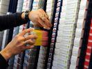 Pharmagroßhändler Celesio zeigt Bilanz und Ausblick (Foto)