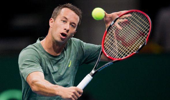 Nach Becker Vorstoss Davis Cup Trotzdem Nicht Im Tv Tennis Magazin