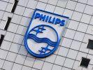 Philips verdreifacht Gewinn (Foto)