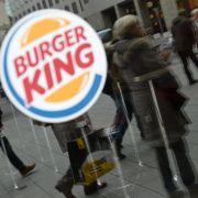 Pikante Überraschung zum Valentinstag: Bei Burger King gab es zum Tag der Liebe ganz spezielle Menüs, die nur für Erwachsene geeignet sind (Symbolbild). (Foto)