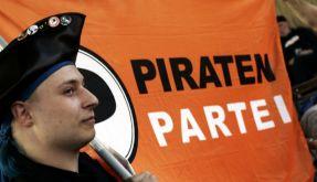 Piraten.jpg (Foto)