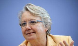 PISA: Bund startet neues Programm zur Leseförderung (Foto)