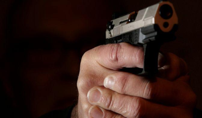 Pistole (Foto)