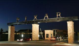 PixarStudios.jpg (Foto)