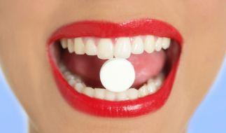 Placebo (Foto)