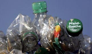 Plastik (Foto)