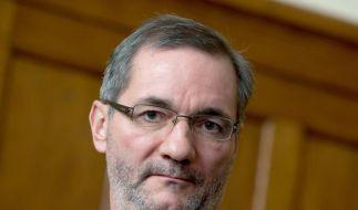 Platzeck: BGH-Urteil ist Ermutigung für Zivilcourage (Foto)
