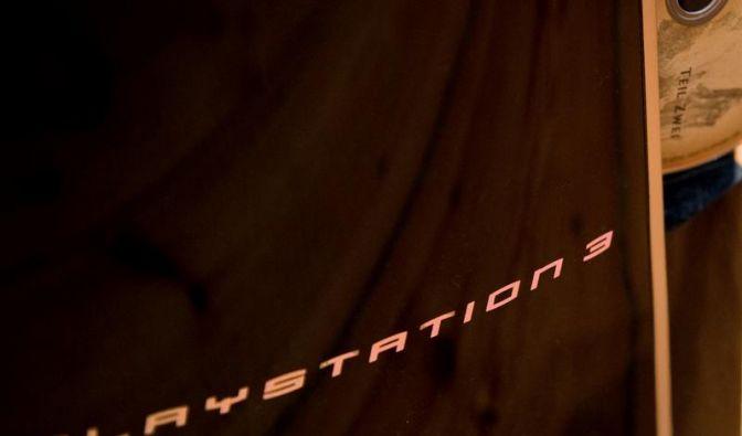 Playstation: Neues Modell für 2013 geplant (Foto)
