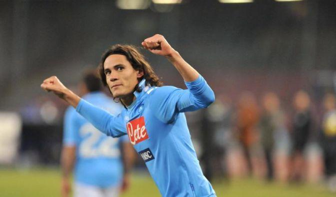 Pokal: Inter scheitert beim SSC Neapel (Foto)