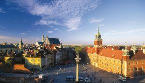 Polen (Foto)