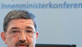 Politik will Vereine stärker in Pflicht nehmen (Foto)