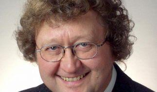 Politikwissenschaftler sieht Krise in sächsischer Regierung (Foto)