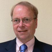 Gerd Langguth, Honorarprofessor für Politische Wissenschaft an der Universität Bonn.