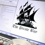 Polizei-Razzia gegen «The Pirate Bay» (Foto)