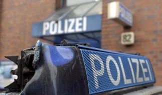 Polizei (Foto)