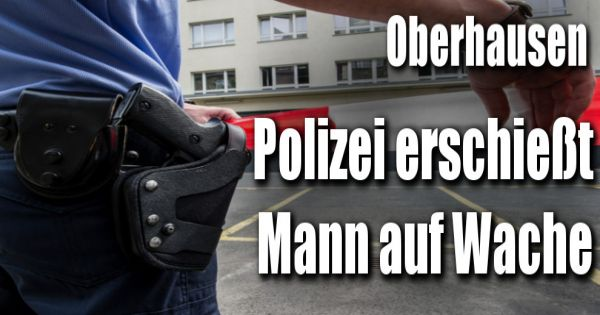 Suche mann Oberhausen