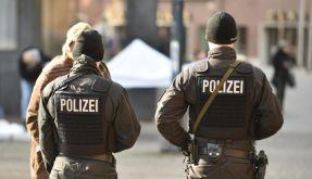 Terror-Gefahr in Deutschland