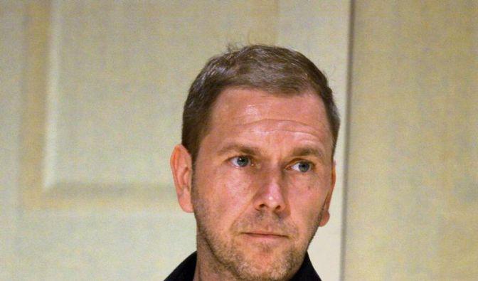 Pollesch mit Lasker-Schüler-Dramatikerpreis ausgezeichnet (Foto)