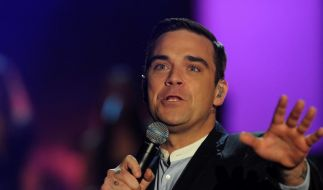 Pop 2009: Das Jahr der Comebacks (Foto)