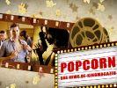Popcorn (Foto)
