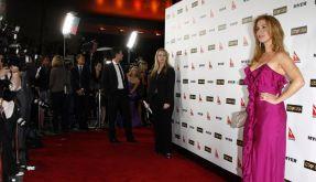 Poppy Montgomery über Gewalt im Fernsehen (Foto)