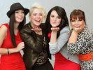 «Popstars»-Band LaViVe vor dem Aus? (Foto)
