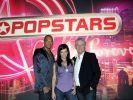 Popstars (Foto)