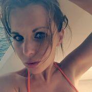 Pornostar führt Luxus-Leben durch Amateurpornos (Foto)