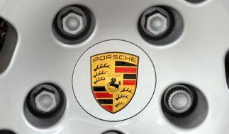 Porsche-Fahrzeuge finden wieder reißenden Absatz (Foto)